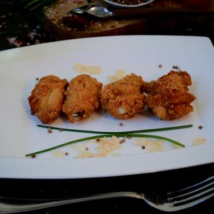 catering cluj safir restaurant
