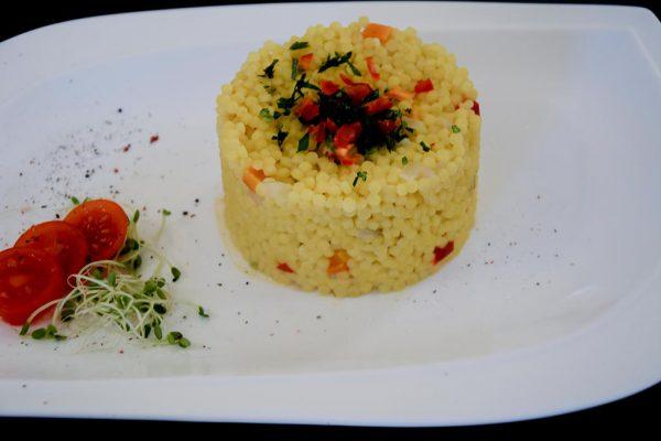 catering comenzi cluj restaurant